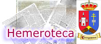 Noticia breve: Hemeroteca