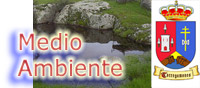 Noticia breve: Medio Ambiente