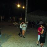 Baile en la Corredera (foto 3)