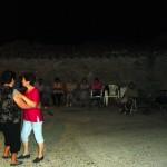 Baile en la Corredera (foto 4)