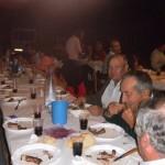 2012/08/24: Cena de verano 2012: Barrio de la C/ Corredera (FOTO 10)