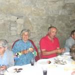 2012/08/24: Cena de verano 2012: Barrio de la C/ Corredera (FOTO 11)