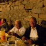 2012/08/24: Cena de verano 2012: Barrio de la C/ Corredera (FOTO 12)