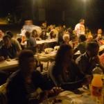 2012/08/24: Cena de verano 2012: Barrio de la C/ Corredera (FOTO 13)