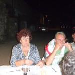 2012/08/24: Cena de verano 2012: Barrio de la C/ Corredera (FOTO 14)