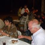 2012/08/24: Cena de verano 2012: Barrio de la C/ Corredera (FOTO 15)