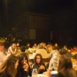 2012/08/24: Cena de verano 2012: Barrio de la C/ Corredera (FOTO 17)