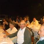 2012/08/24: Cena de verano 2012: Barrio de la C/ Corredera (FOTO 19)