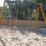Parque infantil de Torregamones (foto 2)