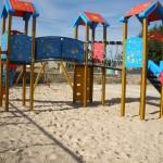 Parque infantil de Torregamones (foto 3)