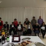 2013/05/28. Homenaje a nuestros mayores 2013 (foto 1)