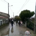 2015/02/02: Jornada de convivencia escolar en Torregamones (foto 1)