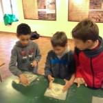 2015/02/02: Jornada de convivencia escolar en Torregamones (foto 3)