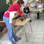 2015/02/02: Jornada de convivencia escolar en Torregamones (foto 4)