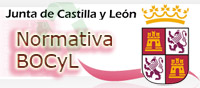 Noticia: Boletín Oficial de Castilla y León (BOCyL)