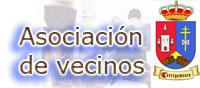 Noticia: Asociación de Vecinos de Torregamones