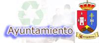 Noticia: Ayuntamiento