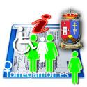 Directorio Asociación de Mujeres de Torregamones