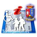 Directorio Asociación de Vecinos de Torregamones