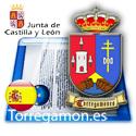 Directorio Ayuntamiento