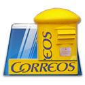 Directorio Correos