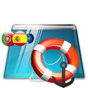 Directorio: Servicios fluviales en el Duero (Crucero, etc.)