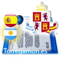 Directorio: Asociaciones Castellano-leonesas en Argentina