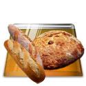 Directorio: Panadería