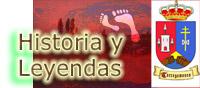Noticia: Historia y leyendas