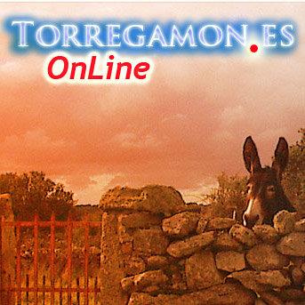 Torregamones Online