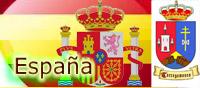 Noticia: España